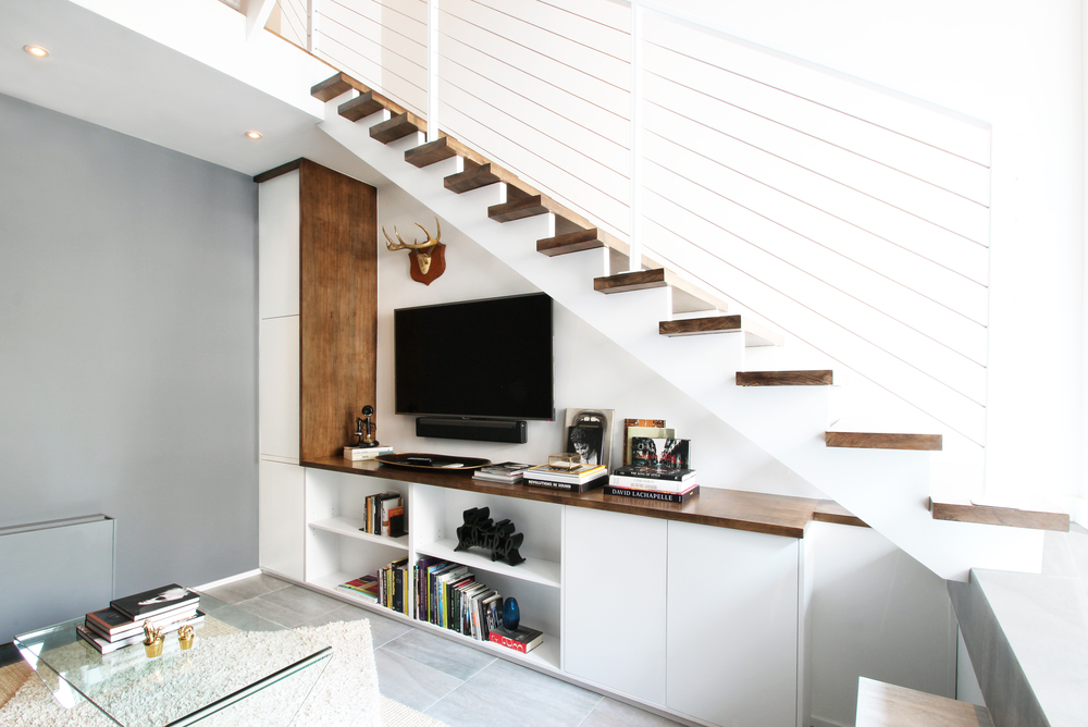 Long TV Shelf.jpg