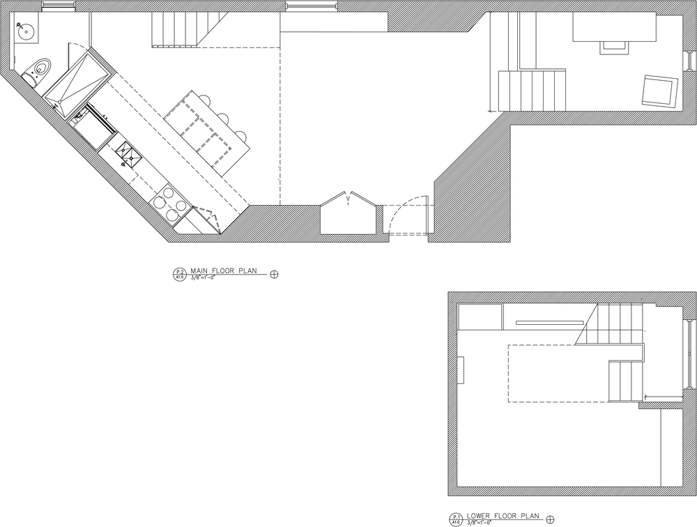 Temple plans.jpg