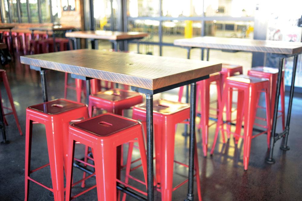 Table tops.JPG
