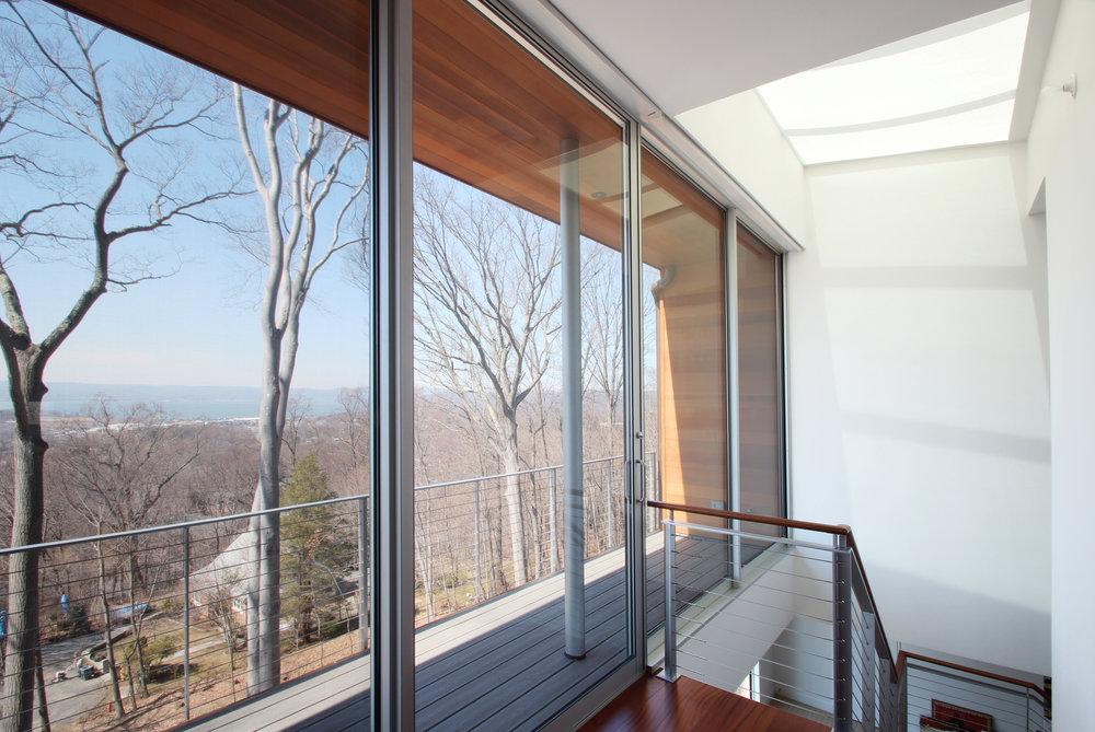 Top of stair 1.jpg