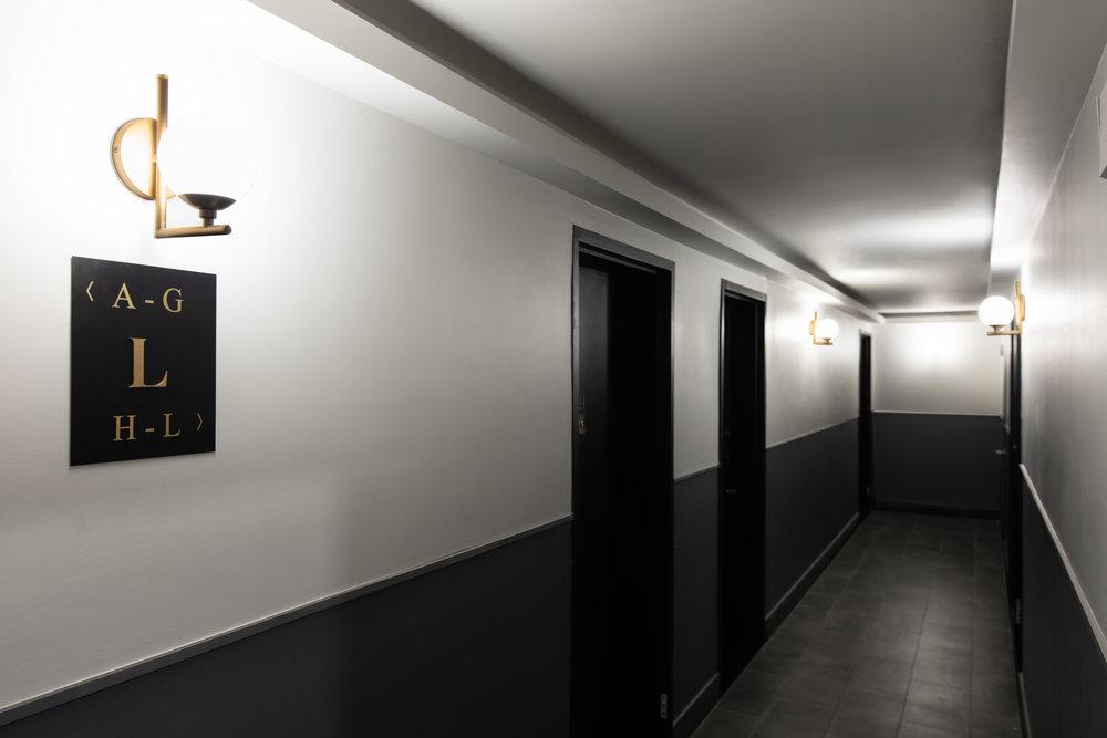 Corridor 1.jpg