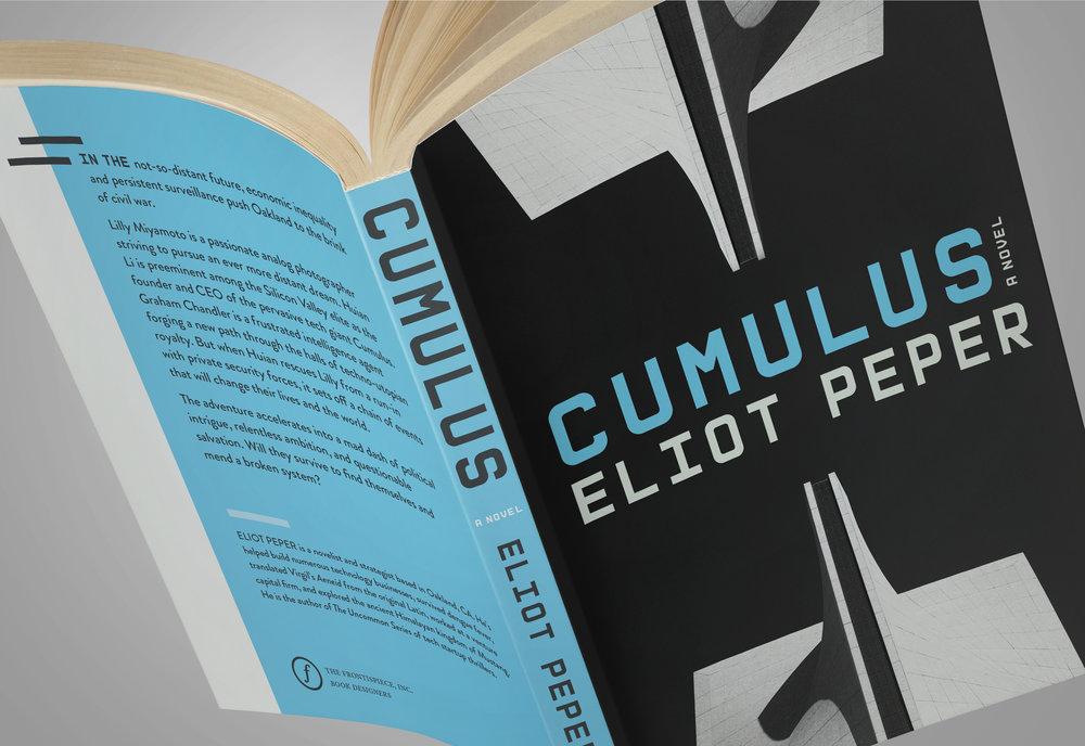 CUMU_mock-2.jpg