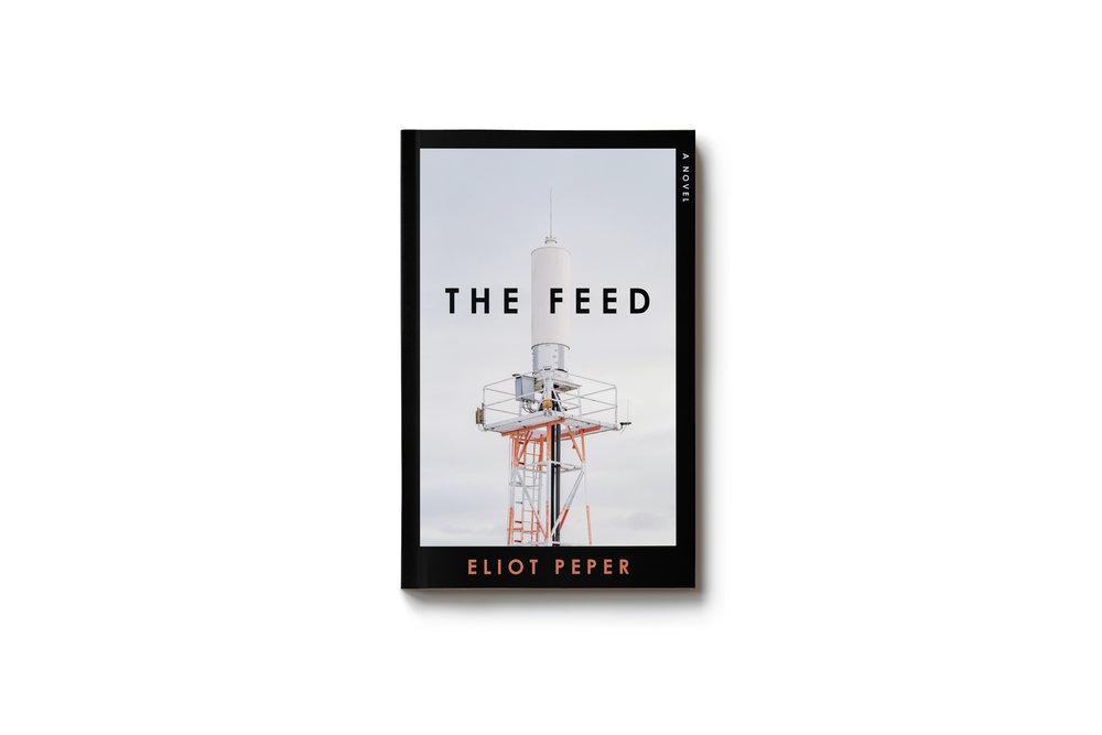 FEED_mockup-1.jpg