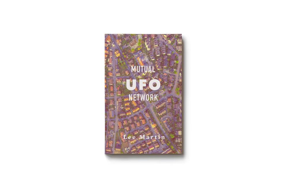 UFO_mockup-1.jpg