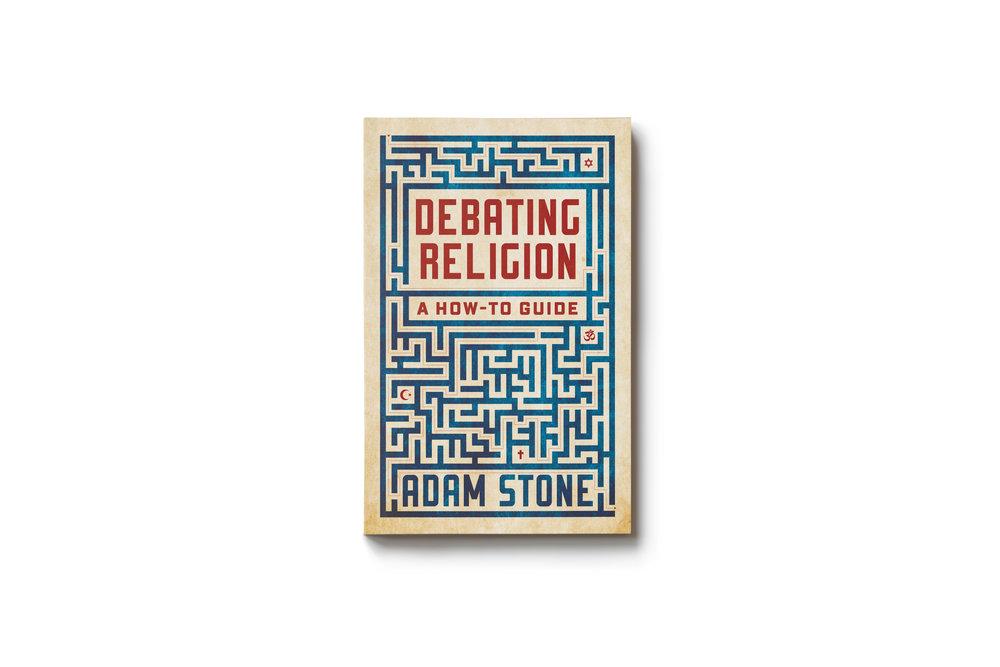 Debate_mockup-1.4.jpg
