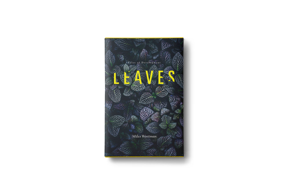 Leaves_cover-mockup-1.3.jpg