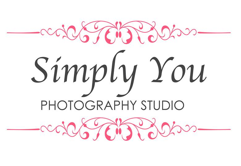 simplyyou.jpg