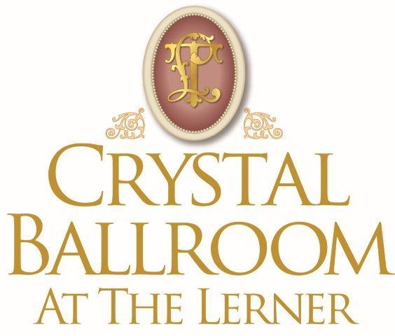 crystalballroom.jpg