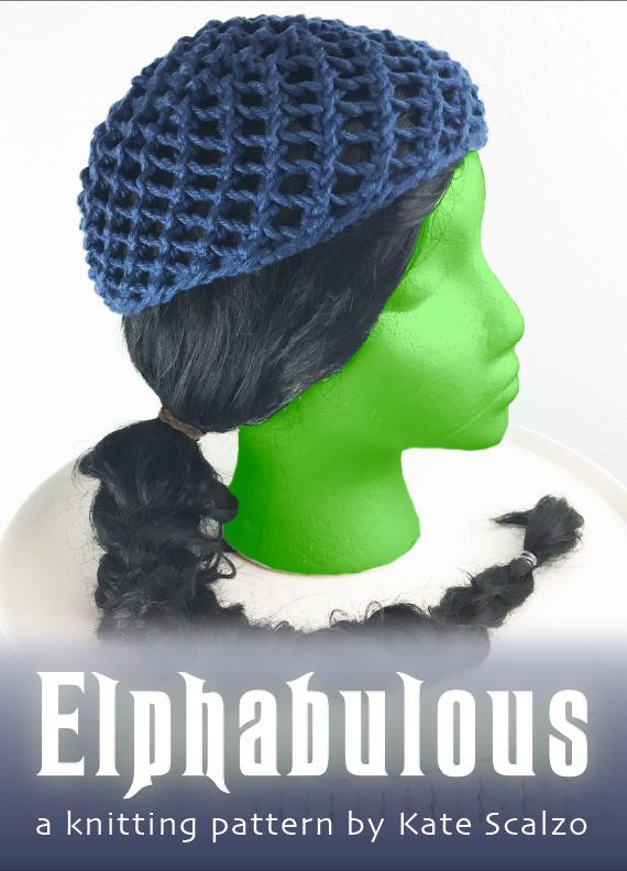 Elphabulous