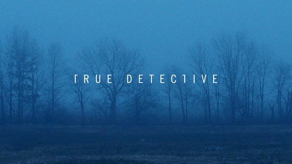 true_detective_wallpaper_2-1920x1080.jpg