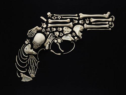 geoff-stop-the-violence-gun.jpg