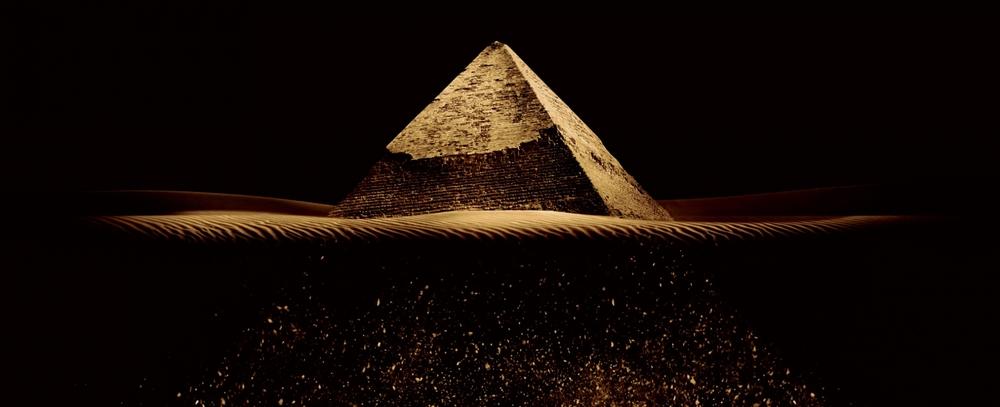 The-Pyramid-2014-Movie-Poster1.jpg