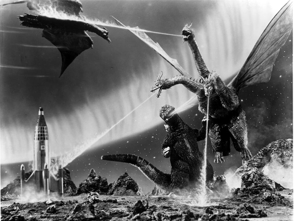 Godzilla vs Monster Zero original.jpg