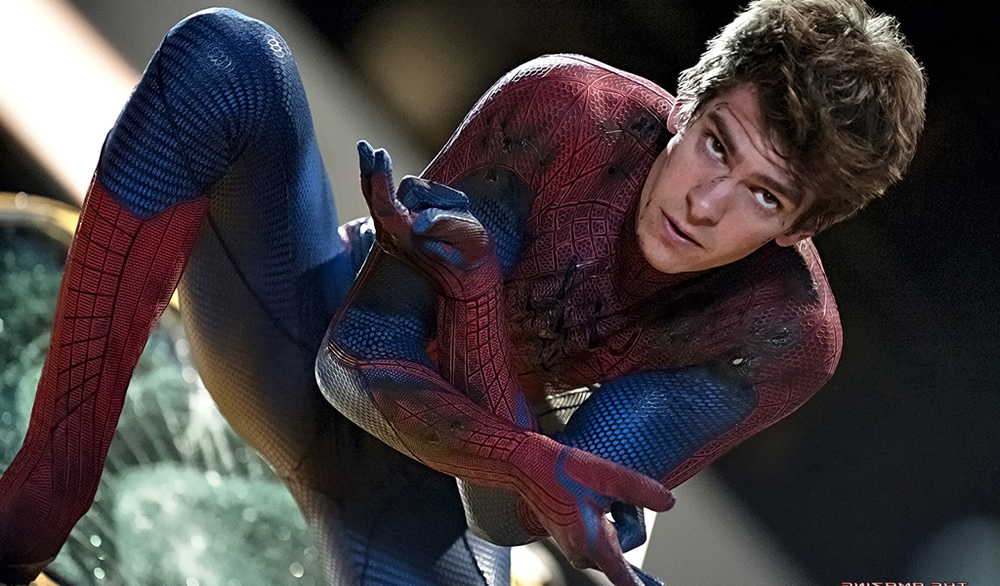 andrew-garfield-spiderman-wallpaper-hd-pictures-4-the-future-of-the-avengers-marvel-s-plans-robert-downey-jr-spider-man.jpeg