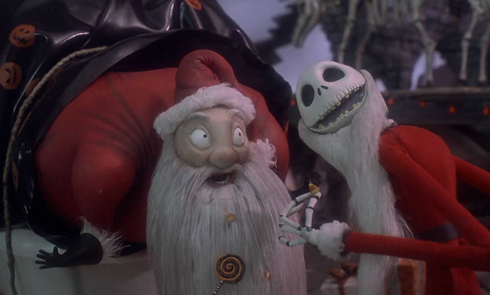 the_nightmare_before_christmas_4.png