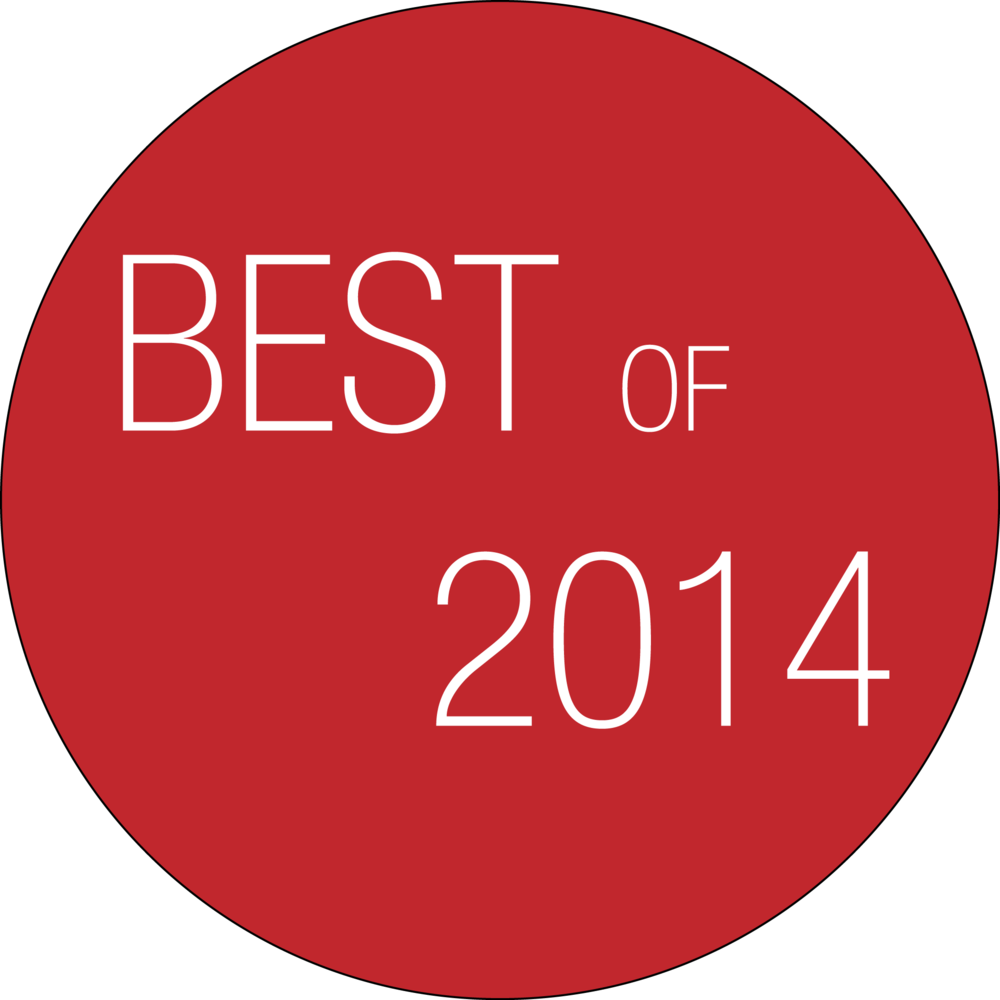 Best-of-2014.png