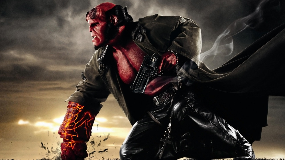 Hellboy-II-The-Golden-Army-720p-HD-Free-Download.jpg