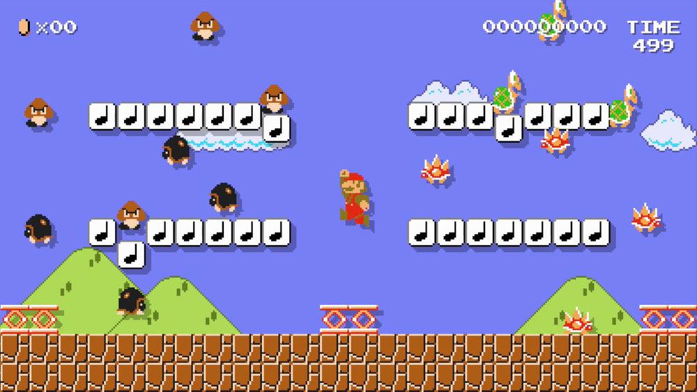WiiU_SuperMarioMaker_01.jpg