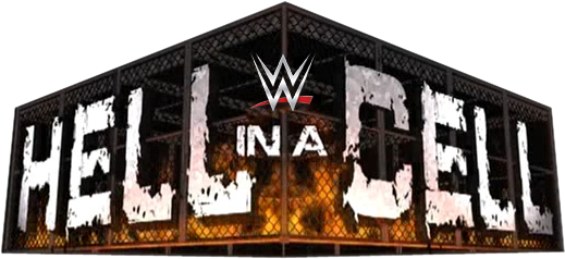 WWE-Hell-in-a-Cell-Logo.png