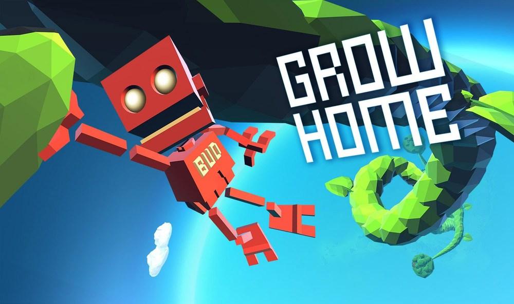 Grow Home.jpg