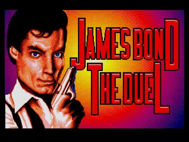 James Bond - The Duel000.jpg
