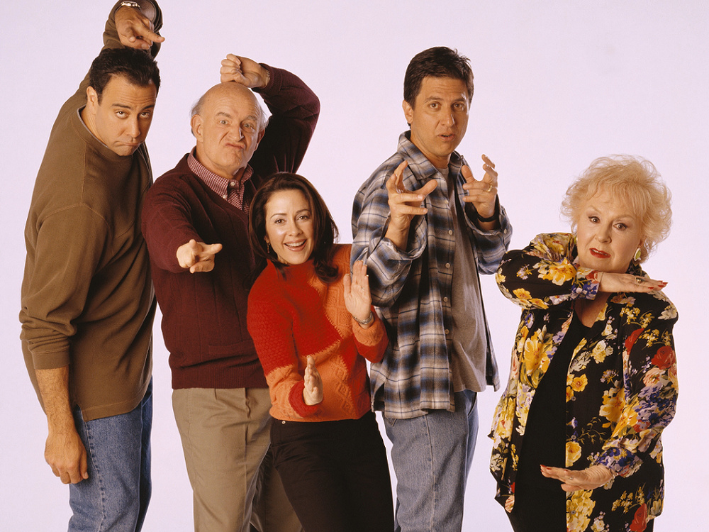 Everybody-Loves-Raymond_cast_1024-768.jpg.png