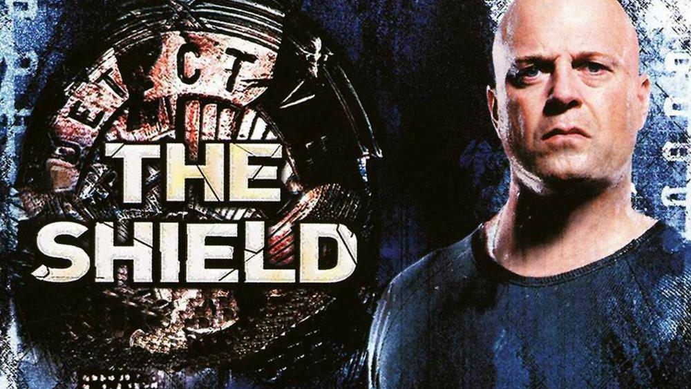 the-shield-tv-show.jpg