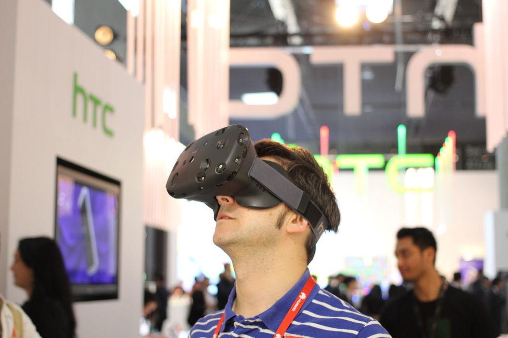VR-Roundup-VIVE