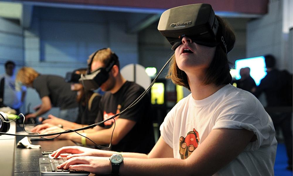 VR-Roundup-Oculus