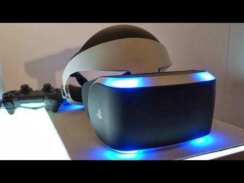 VR-Roundup-Playstation-VR