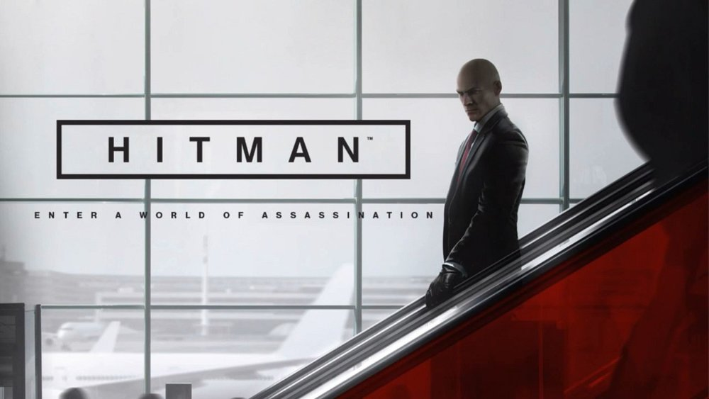 hitman-reboot-2016.jpg