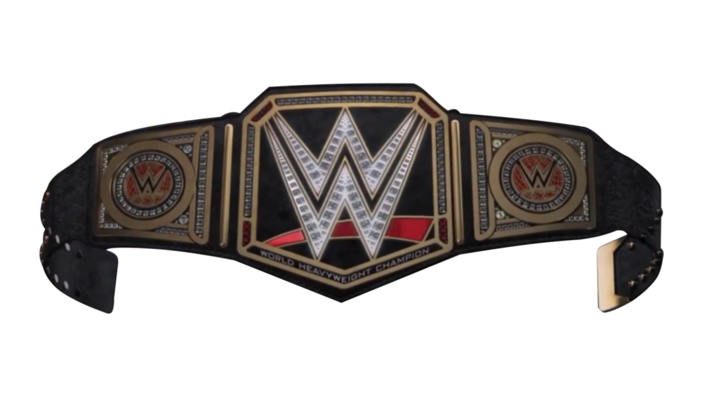 wwe-world-heavyweight-championship.jpg