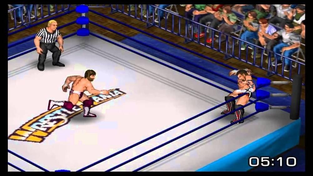 fire-pro-wrestling.jpg