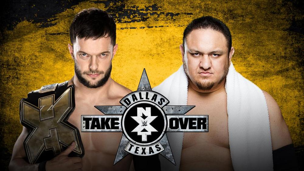 samoa-joe-finn-balor-takeover-dallas