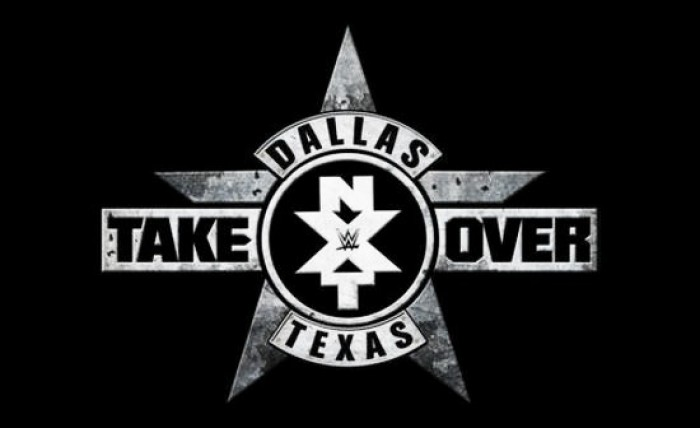 takeover-dallas-logo.jpg