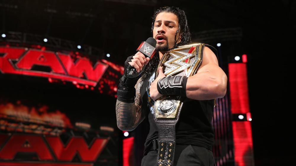 reigns-raw-after-mania.jpg