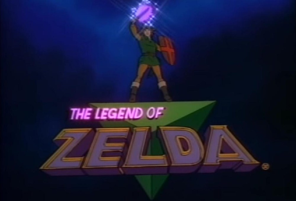 legend-of-zelda-animated.jpg