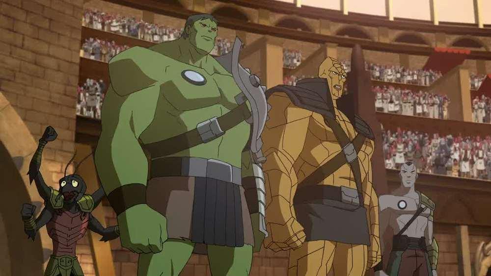 planet-hulk-film.jpg