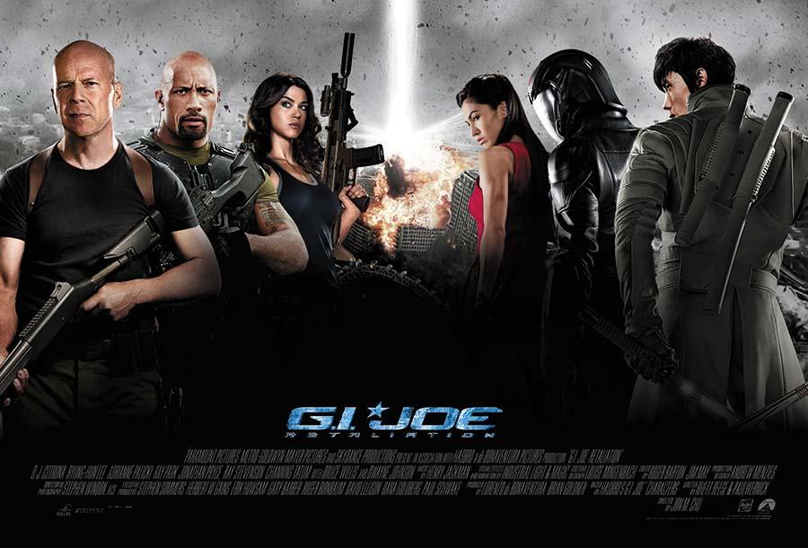 gi-joe-retaliation-poster.jpg