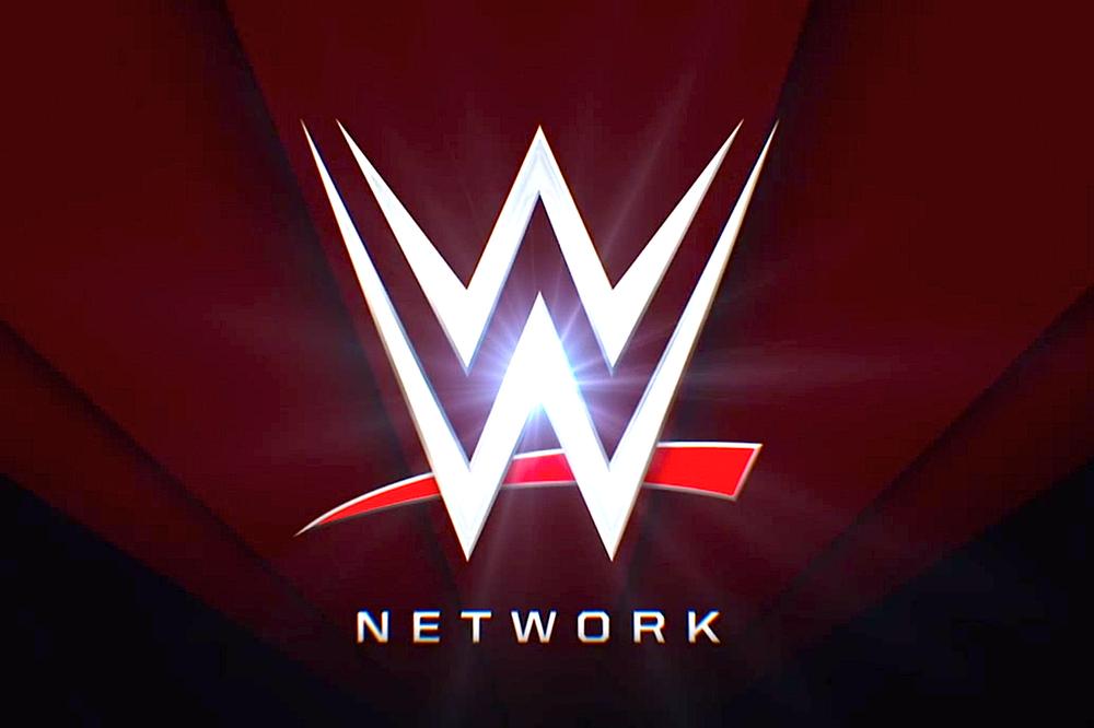 wwe-network-logo.jpg