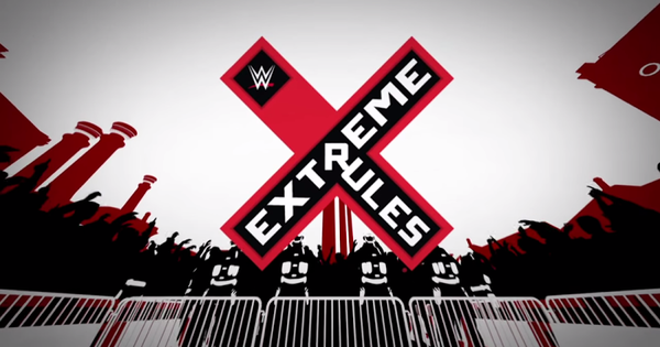 extreme-rules.jpg.png