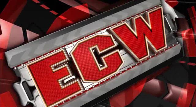 ecw-brand-logo.jpg
