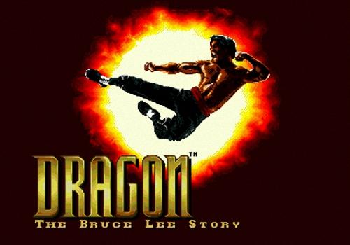 dragon-title.jpg