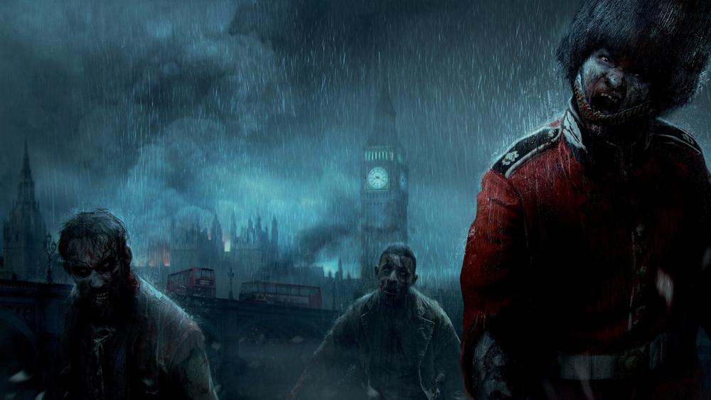 zombi-ps4.jpg
