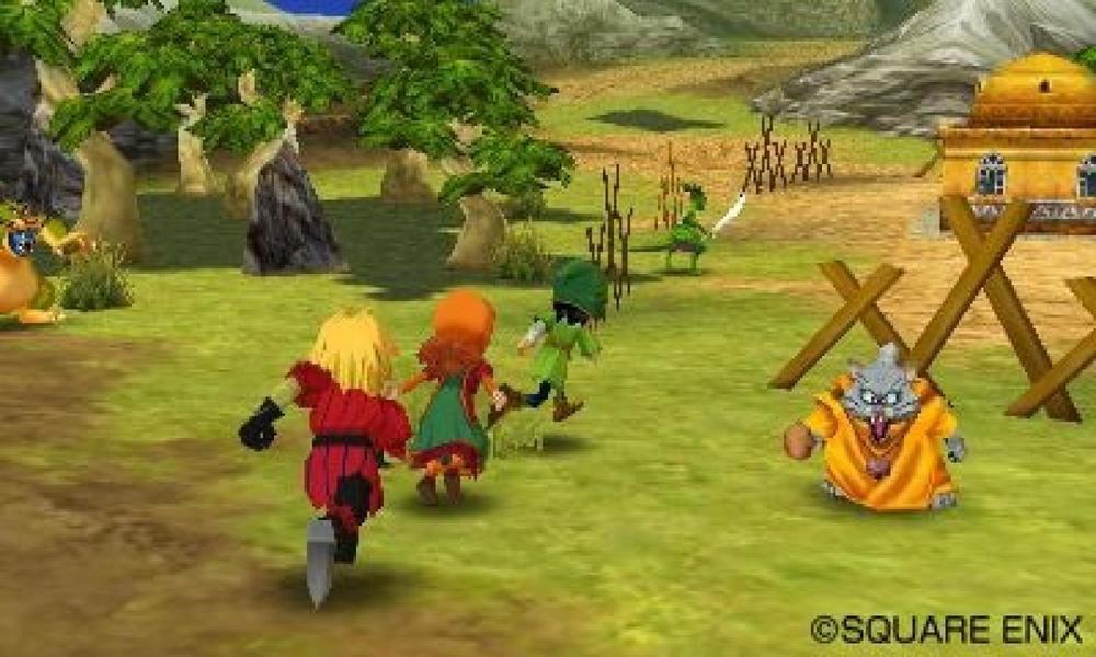 dragon-quest-7-3ds.jpg