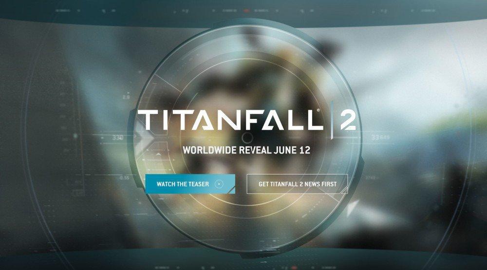 titanfall2.jpg