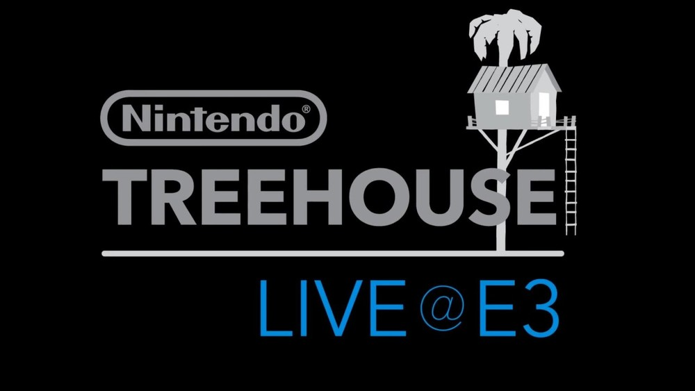nintendo-treehouse-live-e3.jpg