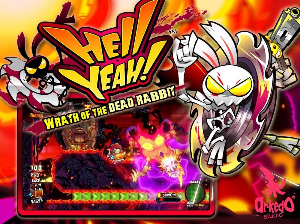 hell-yeah.jpg