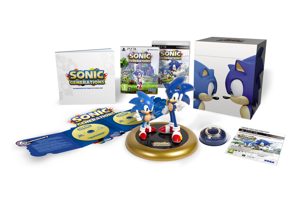sonic-generations-collectors-edition.jpg