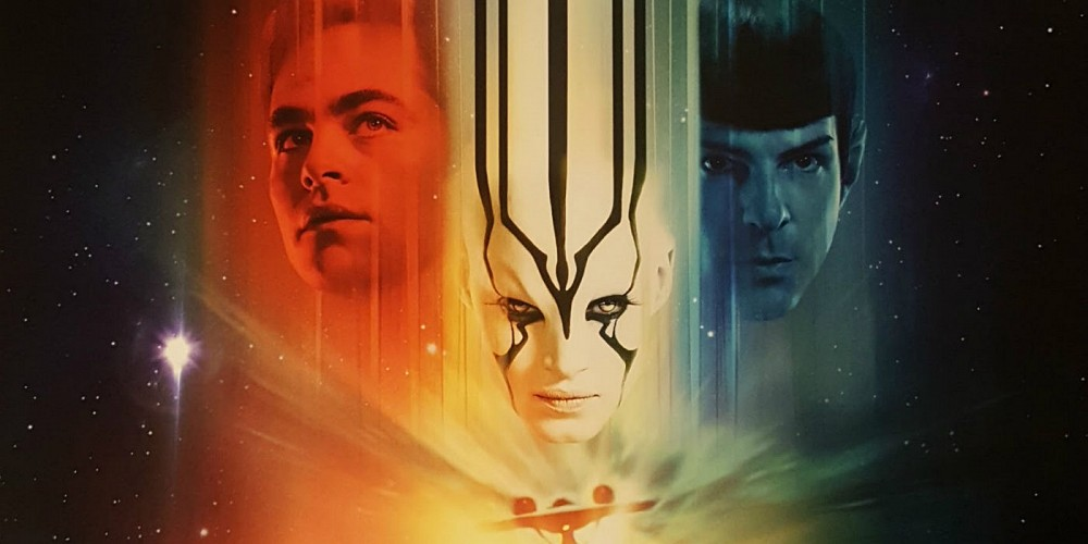 star trek movie plot holes cracked